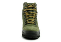 Timberland Bakancs Field Trekker 91 Wp Boot 6