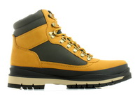 Timberland Bakancs Field Trekker 91 Wp Boot 5