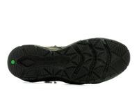 Timberland Cipő Ripgorge Mid 1