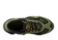 Timberland Cipő Ripgorge Mid 2