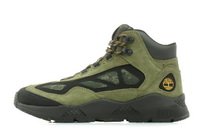 Timberland Shoes Ripgorge Mid 3