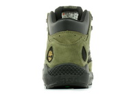 Timberland Shoes Ripgorge Mid 4