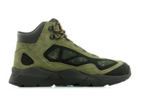 Timberland Shoes Ripgorge Mid 5