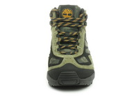Timberland Shoes Ripgorge Mid 6