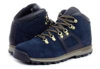 Timberland-Duboke cipele-Gt Scramble
