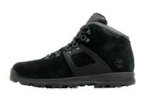 Timberland Duboke cipele Gt Scramble 3