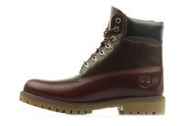 Timberland Boty 6 Inch Heritage Boot 3