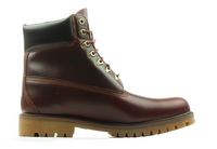 Timberland Boty 6 Inch Heritage Boot 5