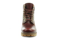 Timberland Boty 6 Inch Heritage Boot 6
