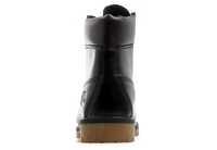 Timberland Škornji 6-Inch Heritage 4