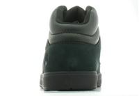 Timberland Pantofi Davis Square Eurosprint 4