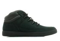 Timberland Pantofi Davis Square Eurosprint 5