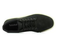 Timberland Pantofi Ashwood Park 2