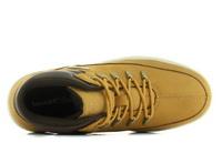 Timberland Pantofi Davis Square Eurosprint 2