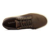 Timberland Shoes Ashwood Park 2