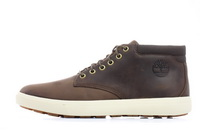 Timberland Shoes Ashwood Park 3