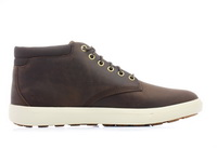 Timberland Shoes Ashwood Park 5
