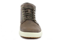 Timberland Shoes Ashwood Park 6