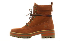 Timberland Boty Courmayeur Valley Boot 3