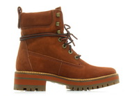 Timberland Boty Courmayeur Valley Boot 5