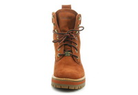 Timberland Boty Courmayeur Valley Boot 6