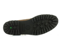 Timberland Boty London Square 6 Inch 1