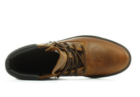 Timberland Boty London Square 6 Inch 2