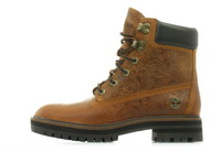 Timberland Boty London Square 6 Inch 3