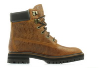 Timberland Boty London Square 6 Inch 5