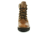 Timberland Boty London Square 6 Inch 6