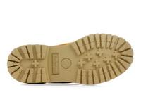 Timberland Duboke cipele Paninara Collarless 6 In Wp 1
