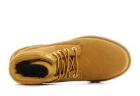Timberland Duboke cipele Paninara Collarless 6 In Wp 2
