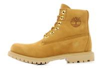 Timberland Duboke cipele Paninara Collarless 6 In Wp 3
