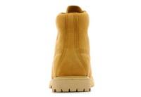 Timberland Duboke cipele Paninara Collarless 6 In Wp 4
