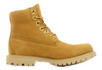 Timberland Duboke cipele Paninara Collarless 6 In Wp 5