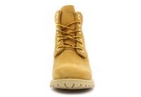 Timberland Duboke cipele Paninara Collarless 6 In Wp 6