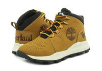 Timberland Cipő Brooklyn City Mid