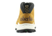 Timberland Cipő Brooklyn City Mid 4