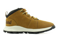 Timberland Shoes Brooklyn City Mid 5