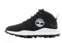 Timberland Cipő Brooklyn City Mid 3