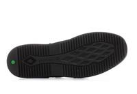 Timberland Pantofi Cityroam Chukka 1