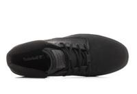 Timberland Pantofi Cityroam Chukka 2
