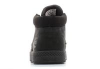 Timberland Pantofi Cityroam Chukka 4