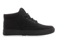 Timberland Pantofi Cityroam Chukka 5