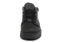 Timberland Pantofi Cityroam Chukka 6
