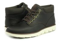 Timberland-Pantofi-Bradstreet Chukka