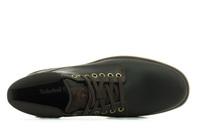 Timberland Pantofi Bradstreet Chukka 2