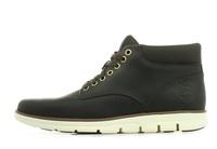 Timberland Pantofi Bradstreet Chukka 3