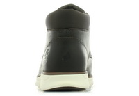 Timberland Pantofi Bradstreet Chukka 4