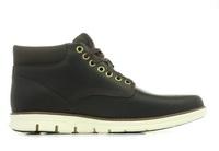 Timberland Pantofi Bradstreet Chukka 5